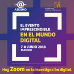 Blog_small_congreso