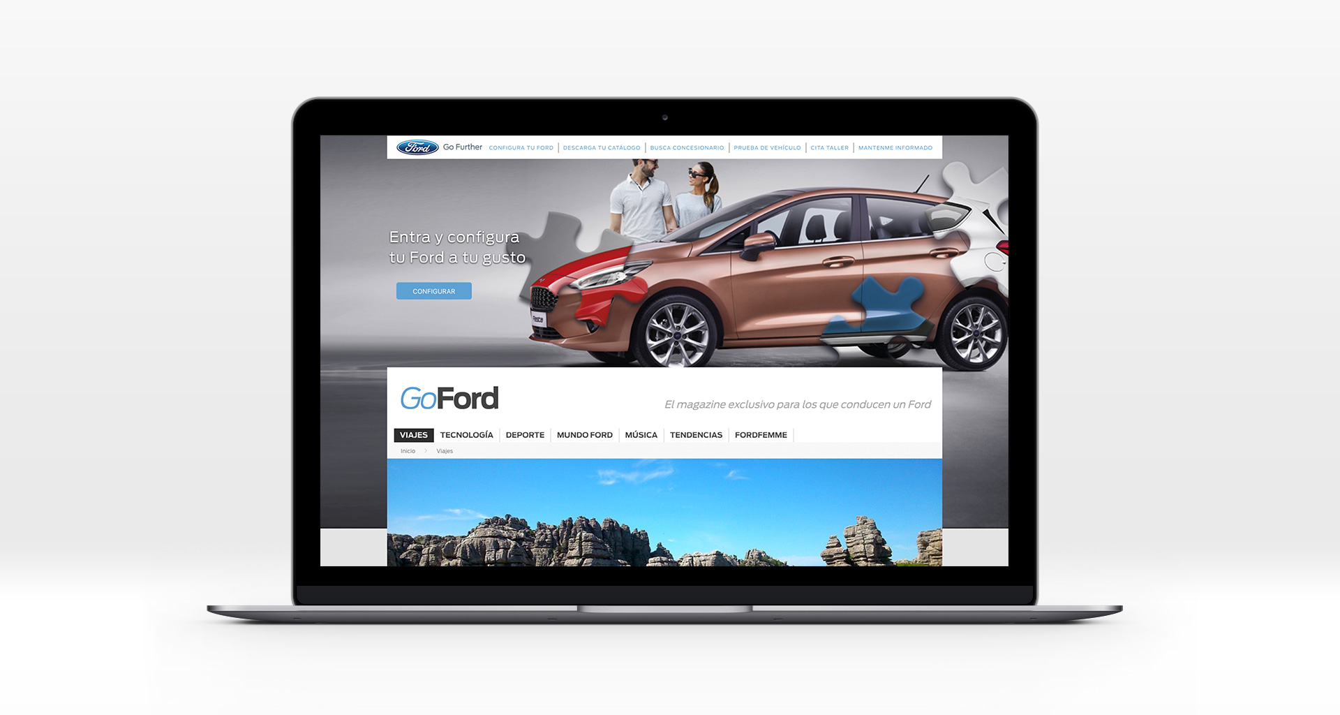 ford_go